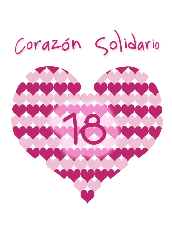 18-corazon-solidario